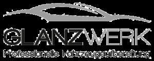 partner-glanzwerk_s.png