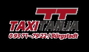 partner-taxitanja_s.png