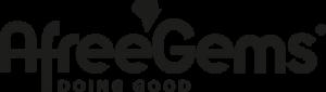 Afreegems - Logo