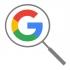Google Search Anzeigen - Google Ads Agentur