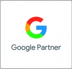 Partner-CMYK-.jpg